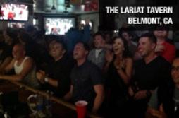 bar-photo4