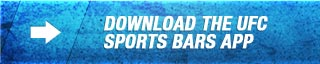 Download UFC® Sport Bars App